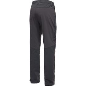 Haglöfs Lite Flex Pants Men magnetite